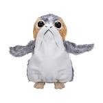 """Купить 99141 Интерактивная игрушка Порг Дроид Бик """"Эпизод 8"""" Star Wars Hasbro"""
