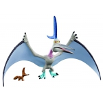Купить 9962026 Игрушка фигурка Громоклюв 18 см Хороший Динозавр Disney Pixar