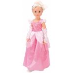 """Купить 99727 Шагающая кукла """"Принцесса Агата"""""""