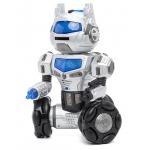 Купить 99087 Робот Shantou Gepai Линк