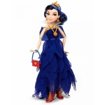 """993120 Кукла Эви Наследники """"Коронация"""" Evie Descendants Disney от Hasbro"""