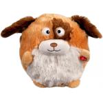 99731V Интерактивная игрушка Пес Бублик Fluffy Family