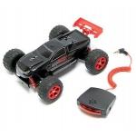 Купить 99897 Машинка-гаджет AppRacer для iPhone Apptoyz