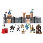 """Купить 99029 Игровой набор """"Рыцарский Замок"""" Keenway"""