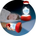 Купить 993755 Ночник-фонарик Angry Birds (Энгри бердз)