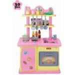 Купить 99119 Кухня электронная RedBox