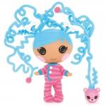 """Купить 99718 Кукла Снежинка """"Забавные прически Лалалупси"""" (Lalaloopsy)"""