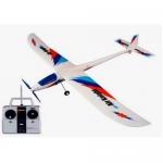 Купить 0202 Самолет на радиоуправлении Air Knigh Hobby