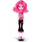 Купить 997723 Кукла Мистикс Вампиры Талин Mystixx Vampires