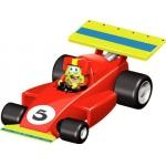 99372 Автотрек Губка Боб (Spongebob)