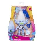 9927S Игрушка Фигурка Тролль 22 см с набором Trolls Hasbro