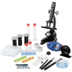 TM008 Набор оптический ( микроскоп + телескоп) Edu-Toys