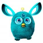 *992003 Интерактивная игрушка Фёрби Коннект Бирюзовый Furby Connect Hasbro