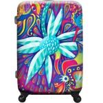 Купить 99204-4PC-30 Дорожный чемодан на колесиках Heys Лимон Агава 30''