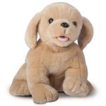 Купить 997499 Интерактивная собака Вуфи Woofie 35 см IMC Toys