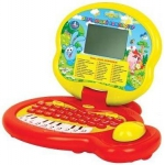 Купить 99591 Обучающий детский компьютер «Умка» Смешарики