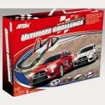 840005 Игрушка Автотрек 5,5 м Ultimate Challenge Artin