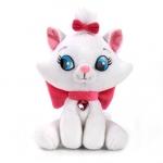 Купить 99237 Интерактивная игрушка Кошка Мэри Дисней Мульти-Пульти