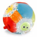 Купить 40124 Развивающая игрушка Музыкальный мяч Yookidoo
