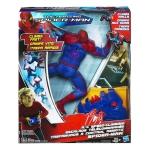 Купить 99706 Spider-Man Ползающий по стенам Человек-Паук