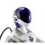 8001 Робот игрушка Умная Девушка Femisapien Humanoid Robot WowWee