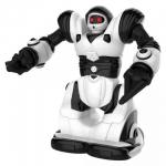 983885 Робот мини Робосапиен Robosapien WowWee