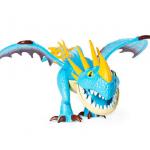 Купить 990038t Большая фигурка дракона 27 см Как приручить дракона Spin Master
