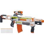 Купить 99522 Бластер Модулус Экс-10 NERF Hasbro