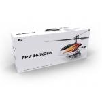 990230 Вертолет на радиоуправлении с транслирующей камерой H102F HUBSAN