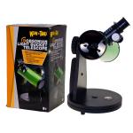 Купить YTM7630 Телескоп «KON-TIKI» на подставке (100x)