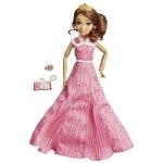 """Купить 993123 Кукла Одри Наследники """"Коронация"""" Audrey Descendants Disney от Hasbro"""