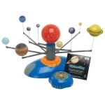 Купить GE020 Модель солнечной системы EDU-TOYS