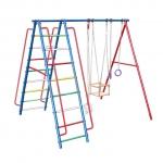 Купить 99009 Детский спортивный комплекс Тим