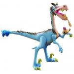 Купить 9962023 Игрушка фигурка Бабба 18 см Хороший Динозавр Disney Pixar