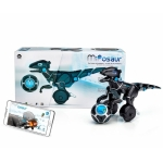 *0895 Робот MiPosaur балансирующий Мипозавр WowWee