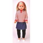 Купить 35001 Кукла шагающая 90 см Lotus Onda