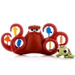 """Купить 99173 Игрушка для ванны Хэнк-мишень """"В поисках Дори"""" Finding Dory"""