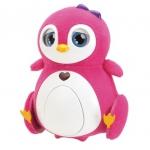 99669 Интерактивная игрушка Пингвин с пингвиненком Penbo