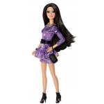 """Купить 99Bbx87 Кукла Barbie """"Жизнь в доме мечты"""" Ракель"""