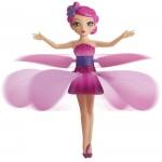 """990317 Кукла """"Летающая фея"""" (Flying Fairy) Flutterbye Fairies"""