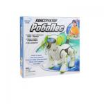 9888011 Робот-конструктор Собачка Galey Toys