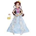 """Купить 993123 Кукла Джейн Наследники """"Коронация"""" Jane Descendants Disney от Hasbro"""
