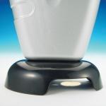 *MS009 Партоскоп для увеличения мелких предметов Edu-Toys