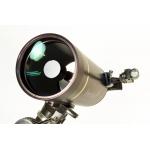 28300 Телескоп Levenhuk Skyline PRO 127 MAK
