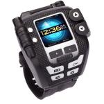 Купить Игрушка Шпионские часы SpyNet
