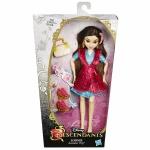 """993116 Кукла Лонни Наследники """"День Семьи"""" Lonnie Descendants Disney от Hasbro"""