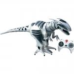 Купить 988395 Робот игрушка динозавр Roboraptor X New WowWee