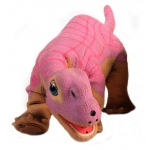 99391 Интерактивный робот-динозавр (без аксессуаров) PLEO RB