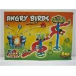 Купить 995993 Набор горка с птицами Angry Birds