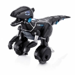 Купить 980895 Робот MiPosaur балансирующий Мипозавр WowWee